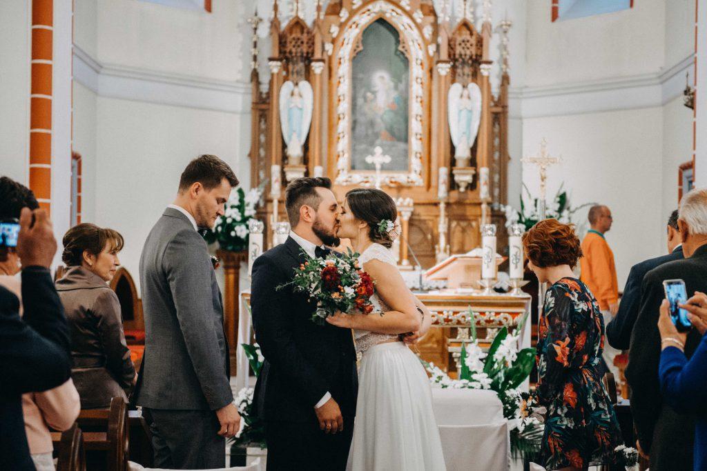 Ślub wstylu rustykalnym, wesele boho, rustykalne wesele.