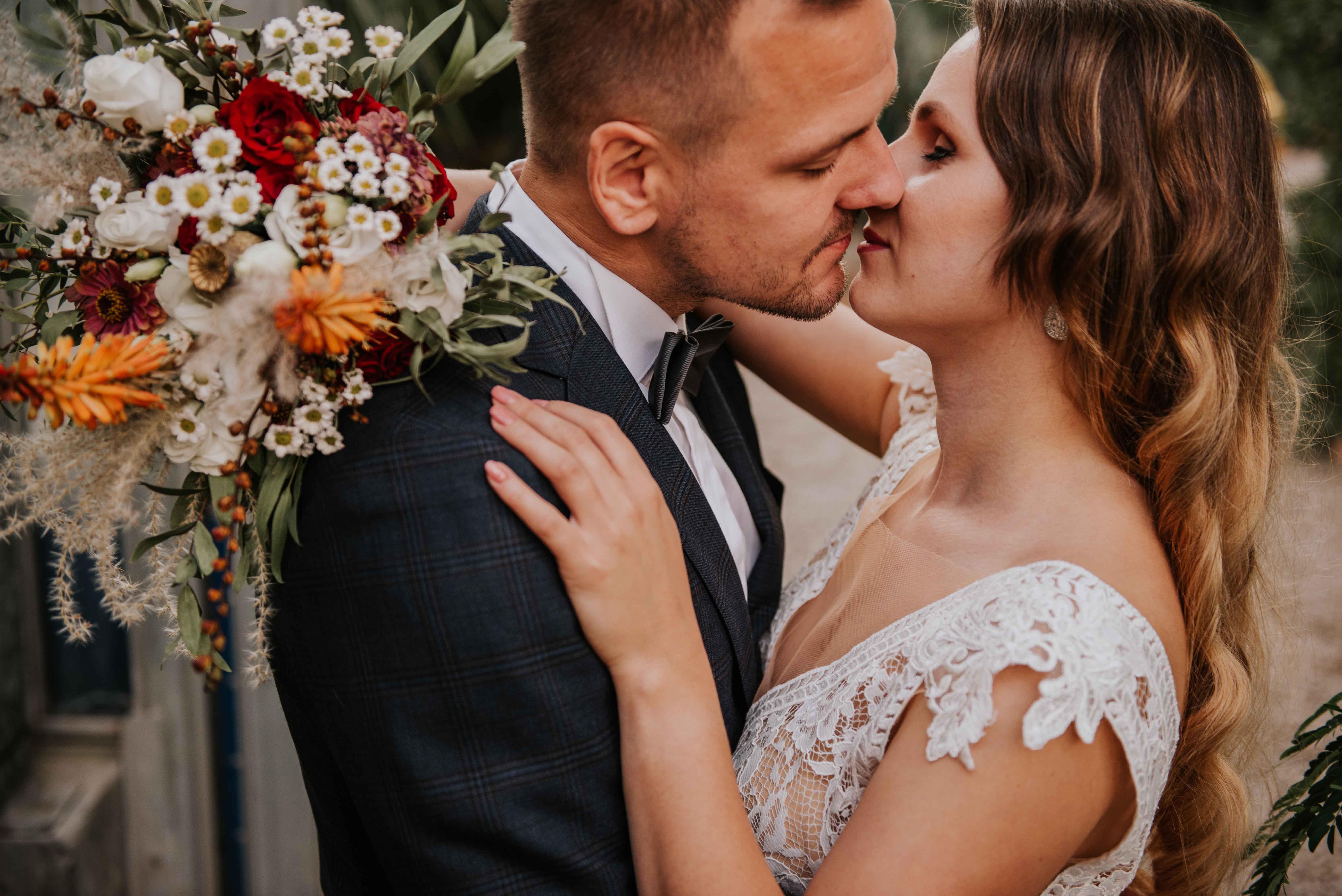 sesja ślubna wszklarni warszawa