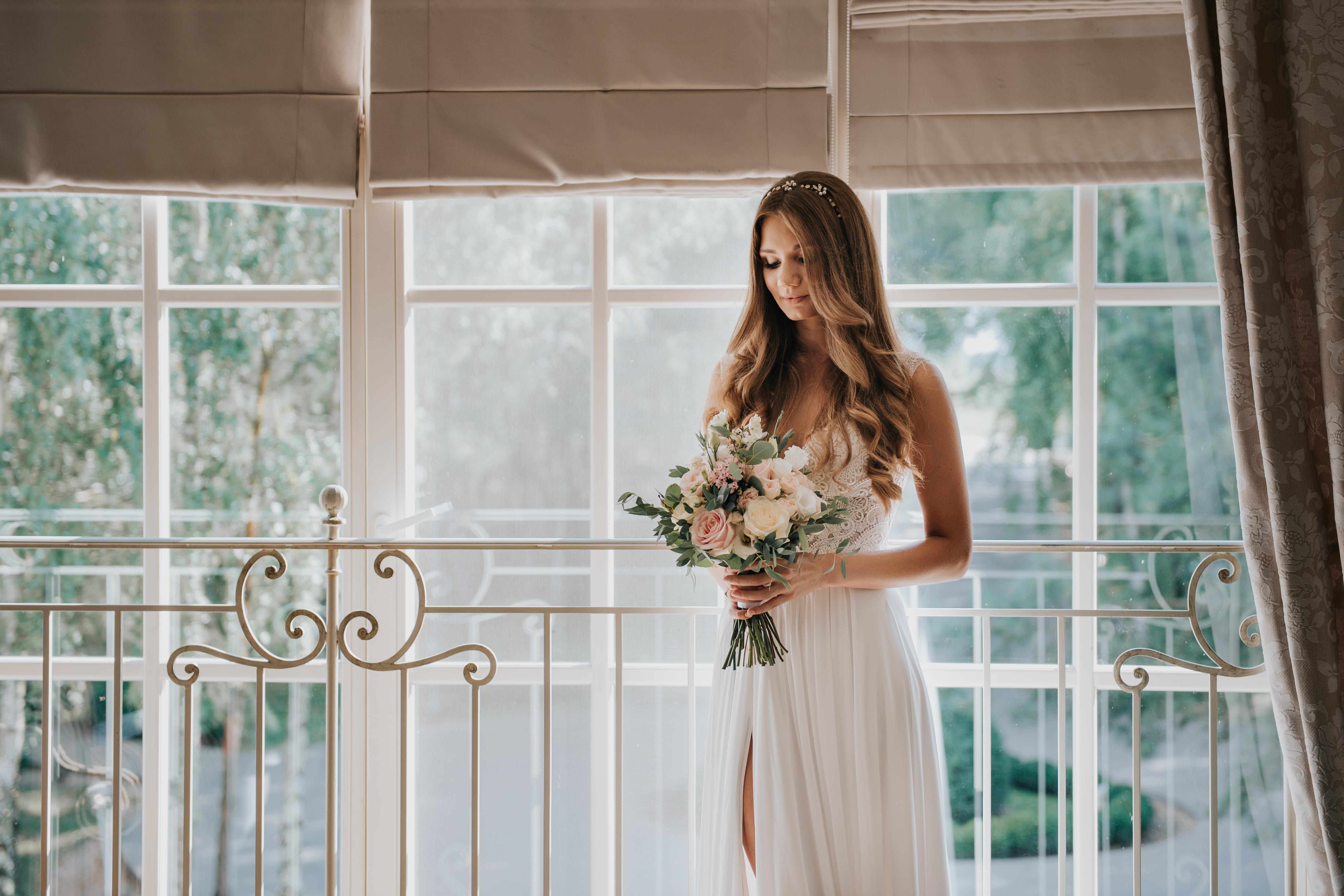 najpiękniejszy_ślub